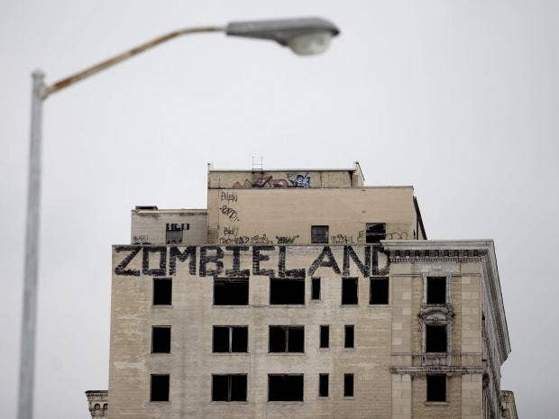 abandoned-building-detroit-.jpg