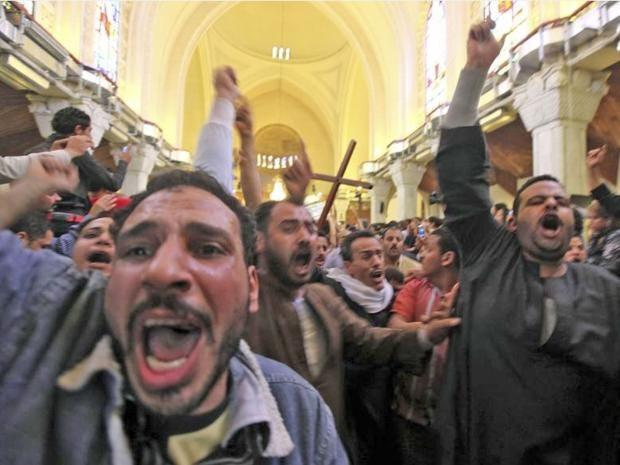 egypt-cairo.jpg