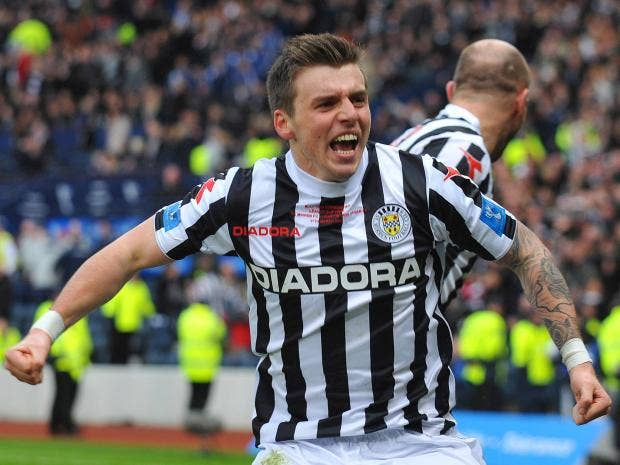 Graham-Cary-of-St-Mirren.jpg
