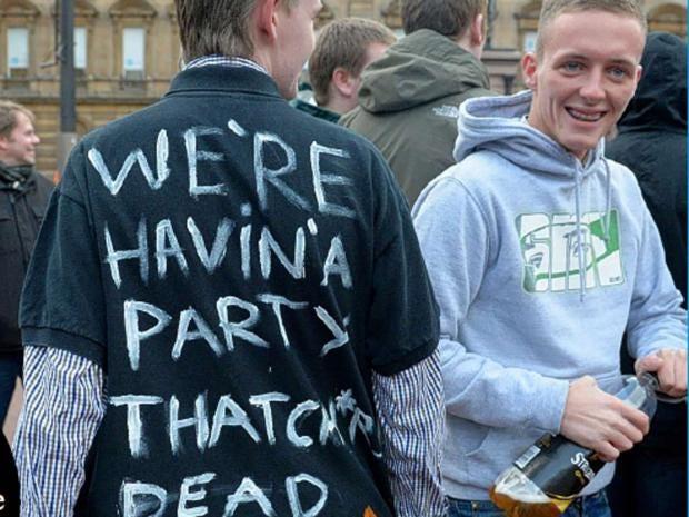 thatcher-celebrations.jpg