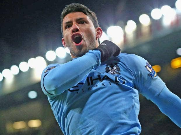 aguero-city.jpg