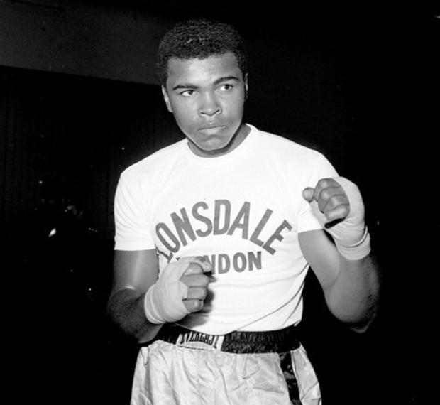 1963-Muhammad-Ali-pa.jpg