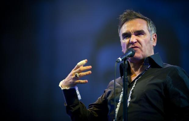 Morrissey-2.jpg