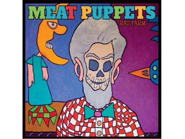 cd-meat-puppets.jpg
