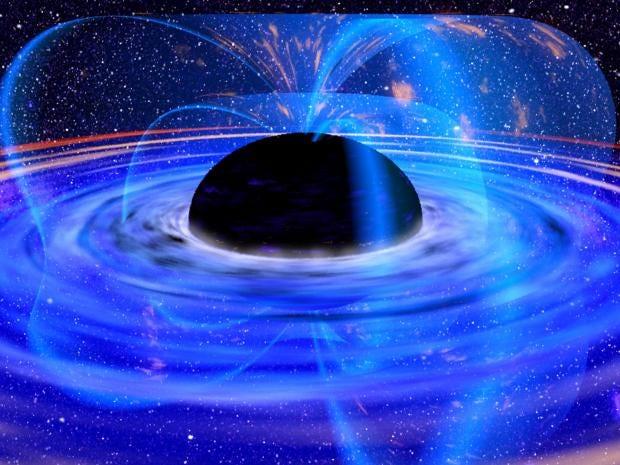 Black-hole-nasa-free.jpg