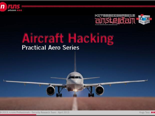 aircraft-hacking.jpg