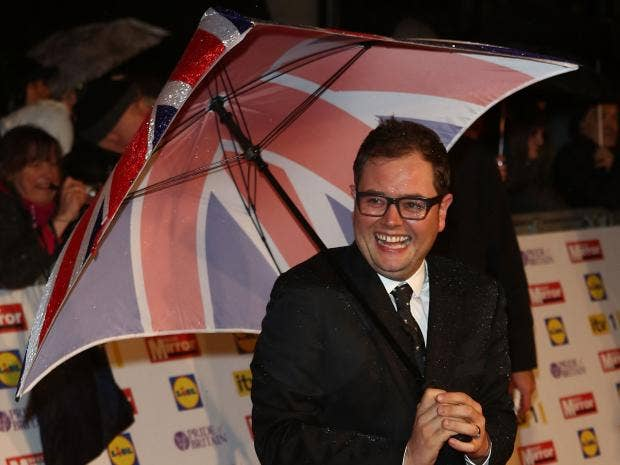 p3-Alan-Carr-Getty.jpg