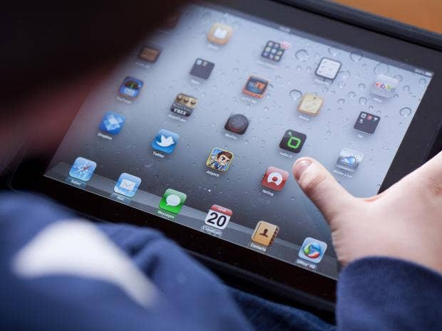 Child-tablet-REX.jpg