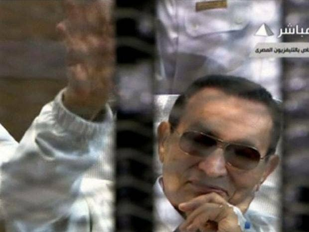 hosni-mubarak-GETTY.jpg