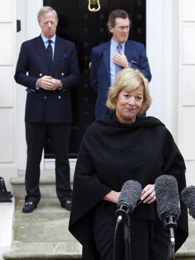 Carol-Thatcher-AFP.jpg