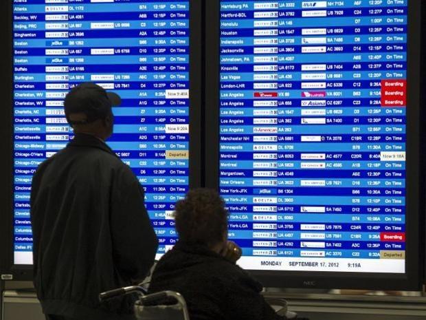 Travel-insurance-AFP.jpg