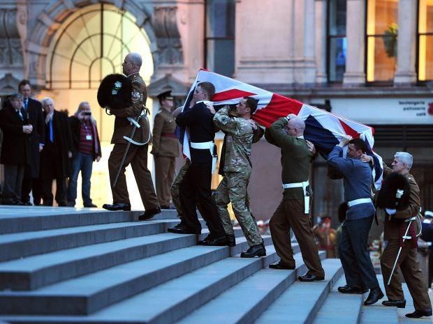 funeral-1.jpg
