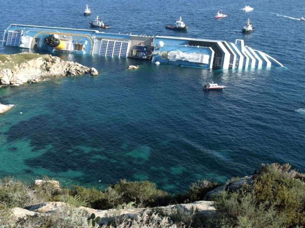 Costa-Concordia-ap_1.jpg