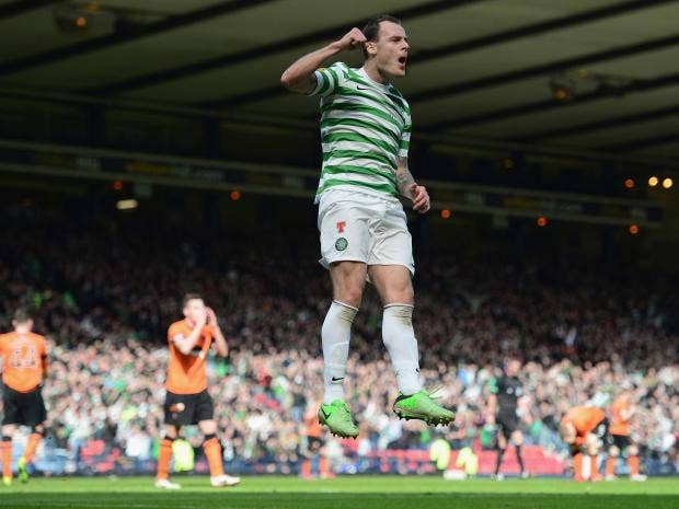 nthony-Stokes-of-Celtic-cel.jpg