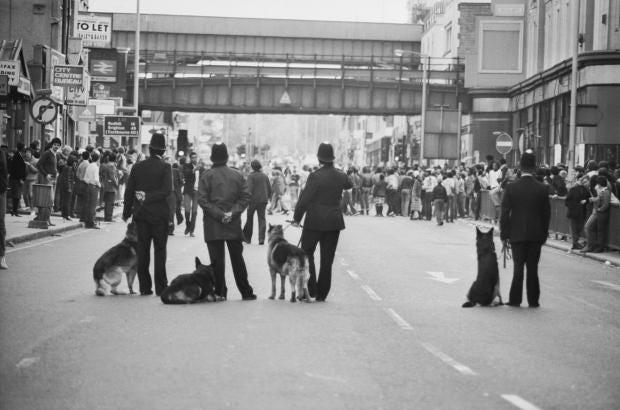 brixton-riot.jpg