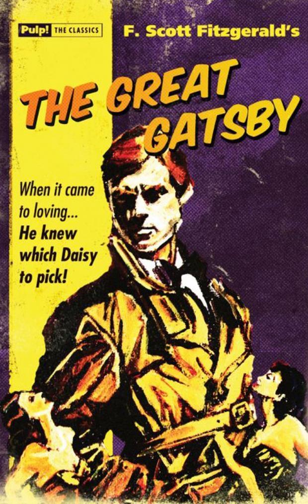 Pulped-Great-Gatsby.jpg