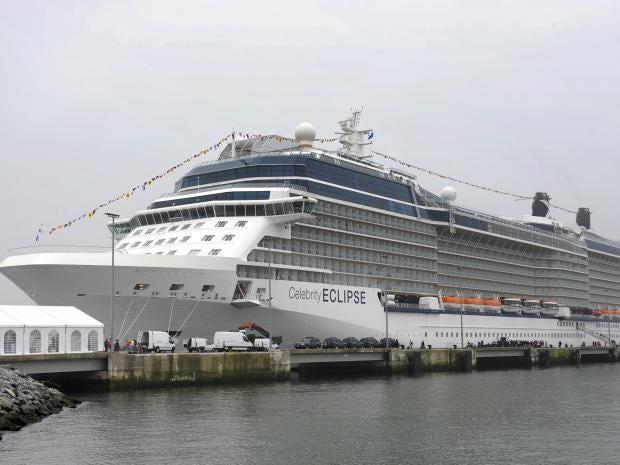 cruise.afp.jpg