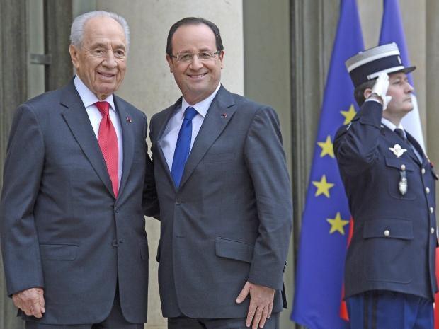 Shimon-Peres-getty.jpg
