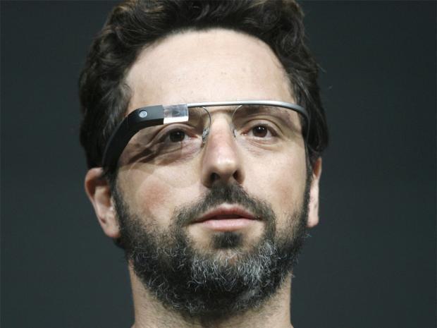pg-25-google-glasses-getty.jpg