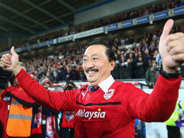 Cardiff-City-owner-Vincent-.jpg