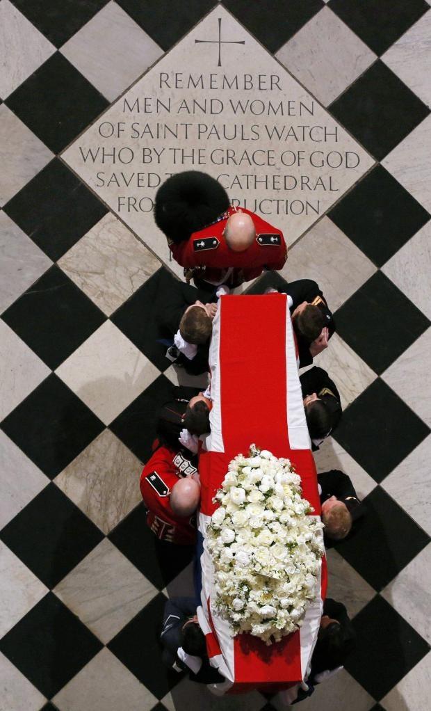 funeral-34.jpg