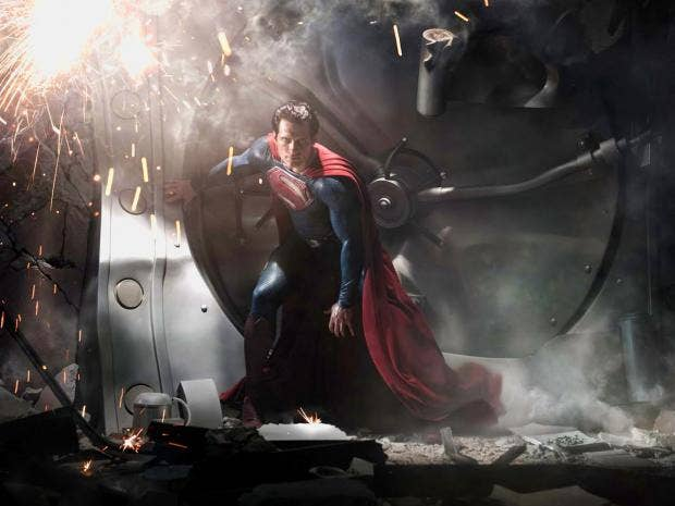 pg-26-man-of-steel.jpg
