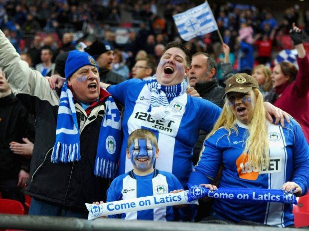 wigan-fans-wembley.jpg