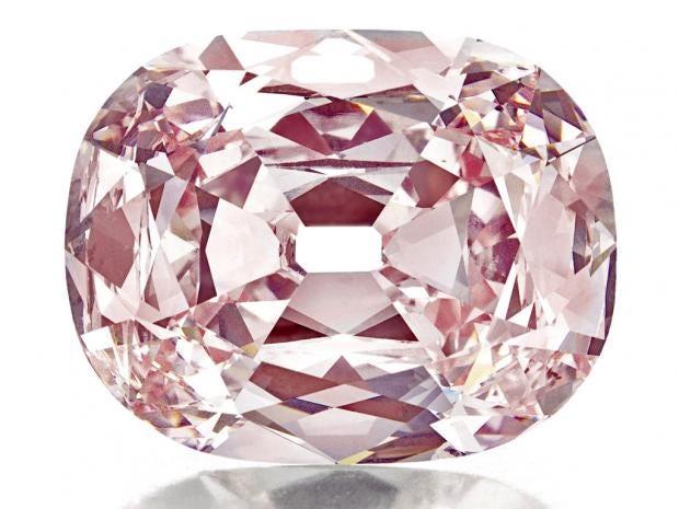 web-diamond-epa.jpg