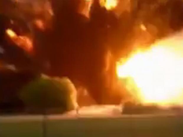 explosion-texas.jpg