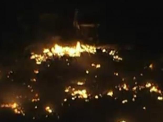 texas-fires.jpg
