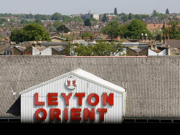 Leyton-Orient.jpg