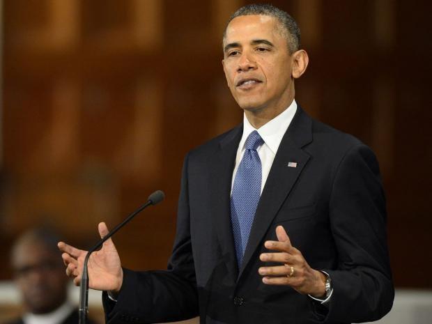 Obama-Boston-EPA.jpg