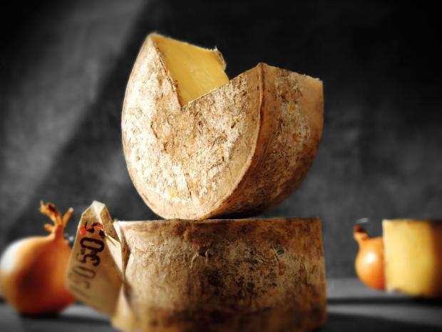 cheese-alamy.jpg