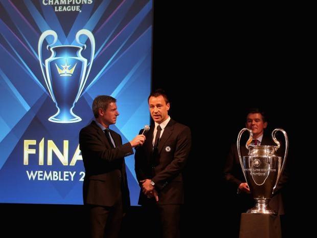 john-terry-champions-league.jpg