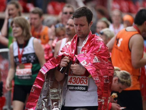 london-marathon-old.jpg
