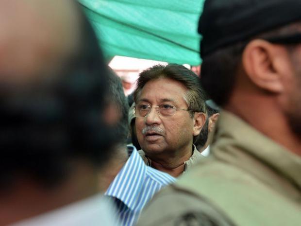 musharaf-GETTY.jpg