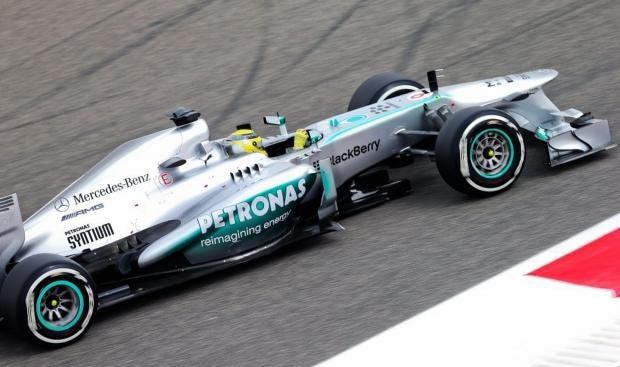 Nico-Rosberg-EPA.jpg