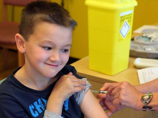 16-unvaccinated-afpgt.jpg