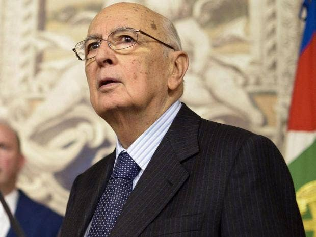 Giorgio-Napolitano-epa.jpg