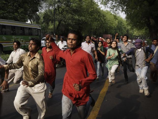 AN19557952An-Indian-protest_1.jpg