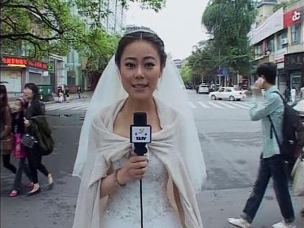 Journalist-Chen-Ying-rt.jpg