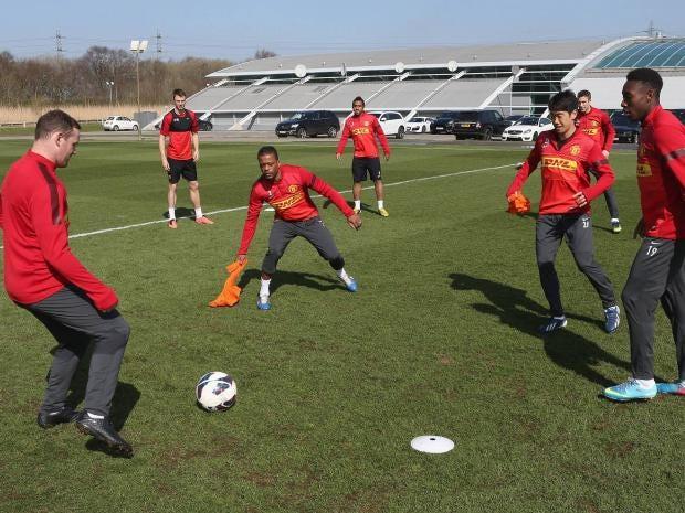 Wayne-Rooney,-Michael-Carri.jpg