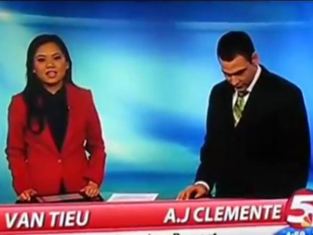 swearing-reporter.jpg
