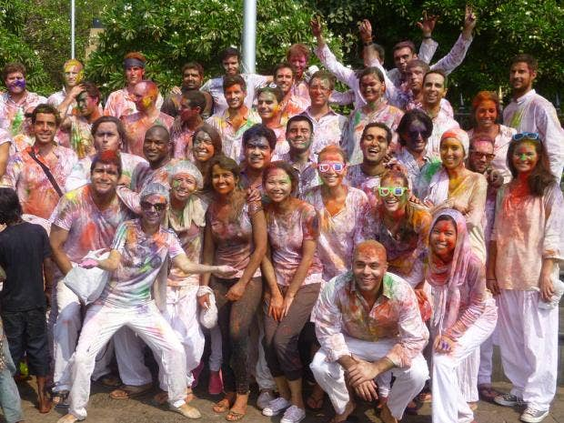 mba-blog-india.jpg