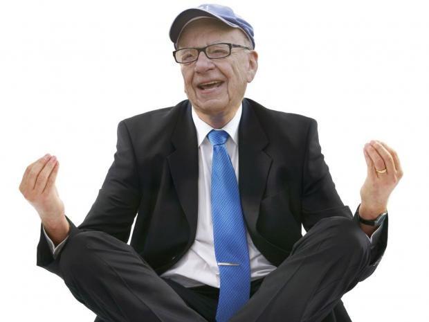 25-Rupert-Murdoch.jpg