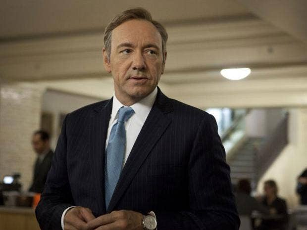 24-Kevin-Spacey-House-of-Ca.jpg