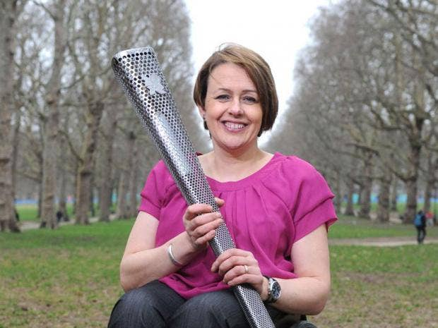 Tanni-Grey-Thompson-Rex.jpg