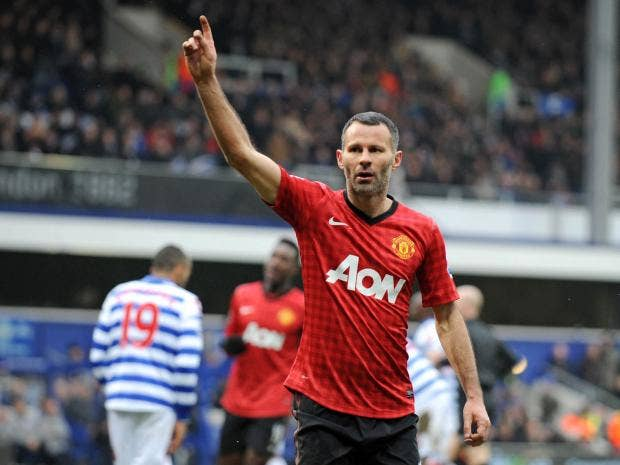RYAN-GIGGS-getty_1.jpg