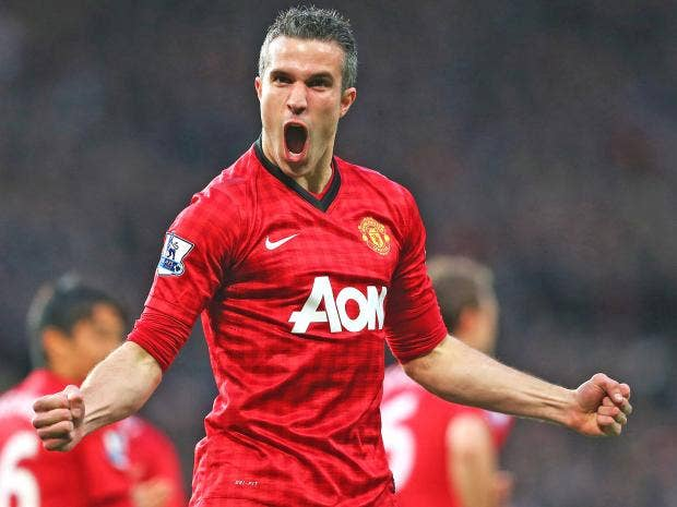 pg-66-rvp-getty.jpg