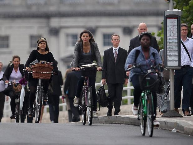 Cycling-GETTY.jpg